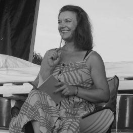 Maelle Koenig