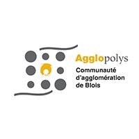 logo-agglopolys