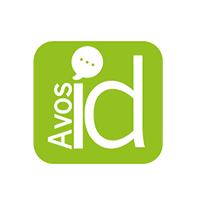 logo-avosid
