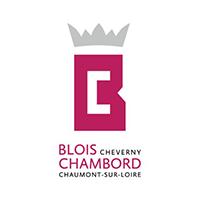 logo-blois-chambord