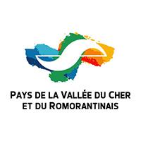 Pays de la Vallee du Cher et du Romorantinais